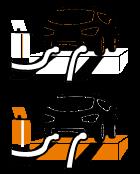 Dynamometer testing ico