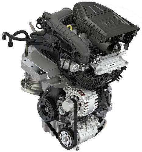 10l-tfsi-ultra-engine