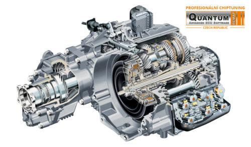automatic-transmission-01
