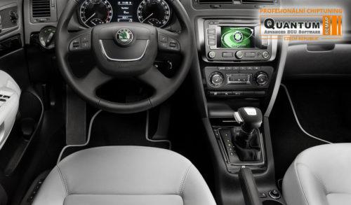 automatic-transmission-02