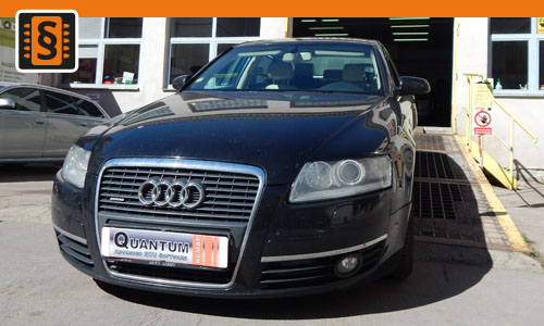 reference-chiptuning-jihlava-audi-a6-30tdi