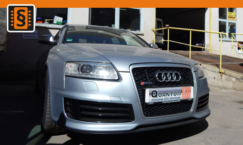 reference-chiptuning-jihlava-audi-rs6