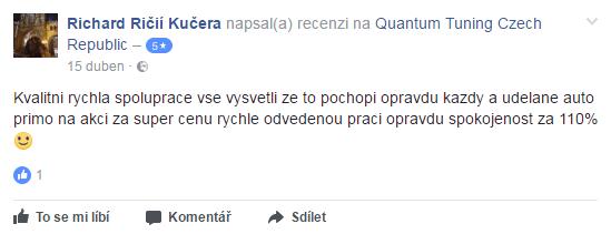 facebook-recenze-01