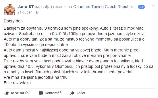 facebook-recenze-03