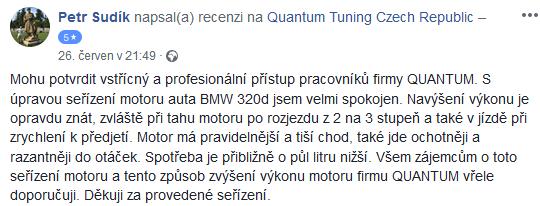 facebook chiptuning recenze 036