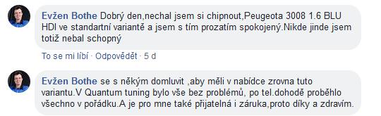 facebook chiptuning recenze 044
