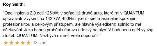 Firmy.cz chiptuning recenze 63